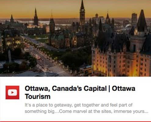 Things to do in Ottawa / Quoi faire à Ottawa   Ottawa Tourism