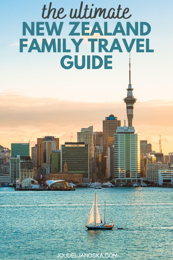 Click here for the top things to do in New Zealand. Find a packing guide, travel essentials, itineraries, things to do with kids, and top destinations to visit in New Zealand.   New Zealand travel   New Zealand with kids   New Zealand travel with kids   New Zealand travel beautiful places   New Zealand travel itinerary   things to do in New Zealand Auckland   family travel destinations   New Zealand family vacation   New Zealand Family Holiday